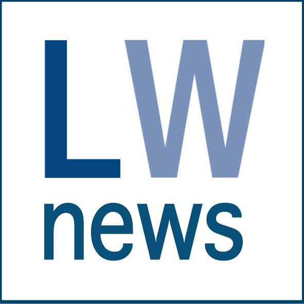 Leasing World news